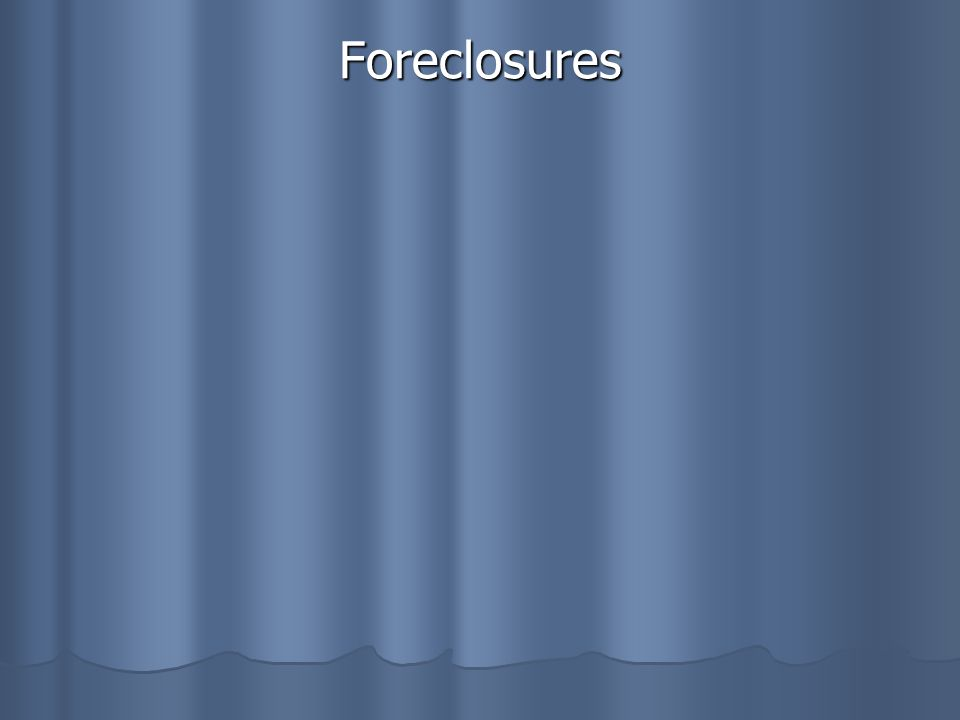 Cont.Rodriguez v. Madera County Federal Credit Union (In re Rodriguez), 156 B.R.