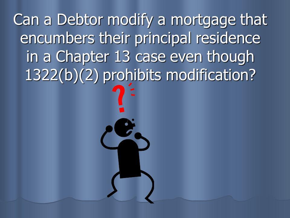 Cont.In In re Dziendziel, 295 B.R. 184 (Bankr. W.D.N.Y.