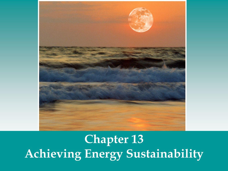 What is renewable energy.