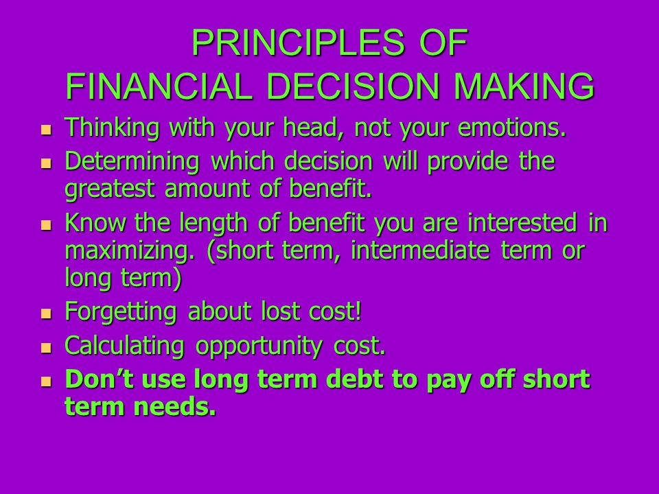 FINANCIAL PYRAMID FINANCIAL PYRAMIDCREDIT SAVINGS SAVINGS & GOAL PLANNING GOAL PLANNING FINANCIAL FINANCIAL DECISION MAKING DECISION MAKING NEGOTIATING NEGOTIATING BUDGETING BUDGETING (first seminar) (first seminar)