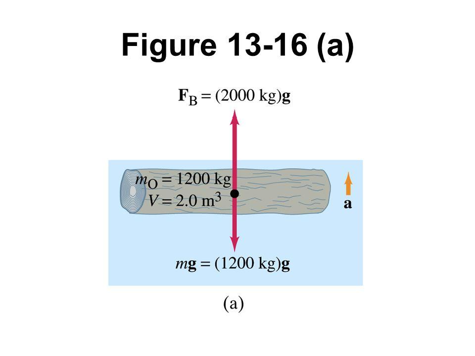 Figure 13-16 (a)