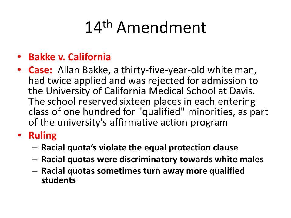 Suffrage Amendments Suffrage Amendments = voting population or electorate was expanded – 15 – African American Men – 19 – Women – 23 – Washington D.C.
