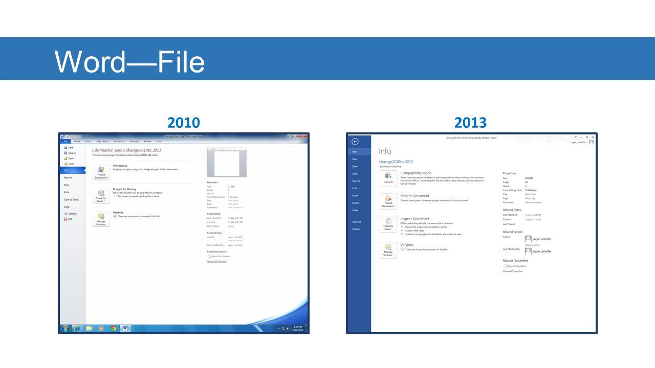 20102013 Word—File