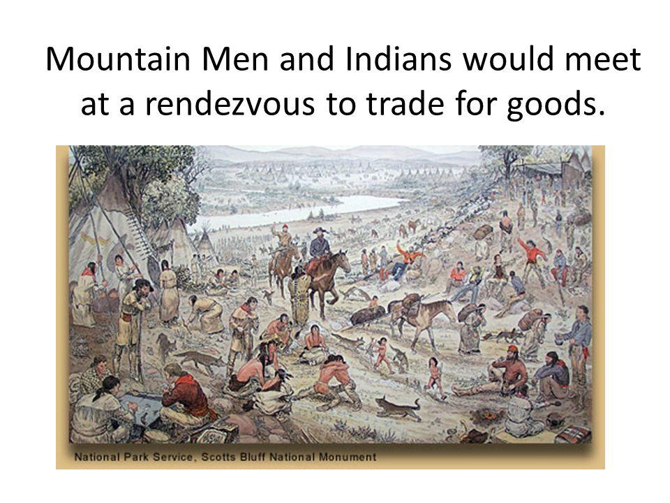 Gadsden Purchase of 1853 U.S.