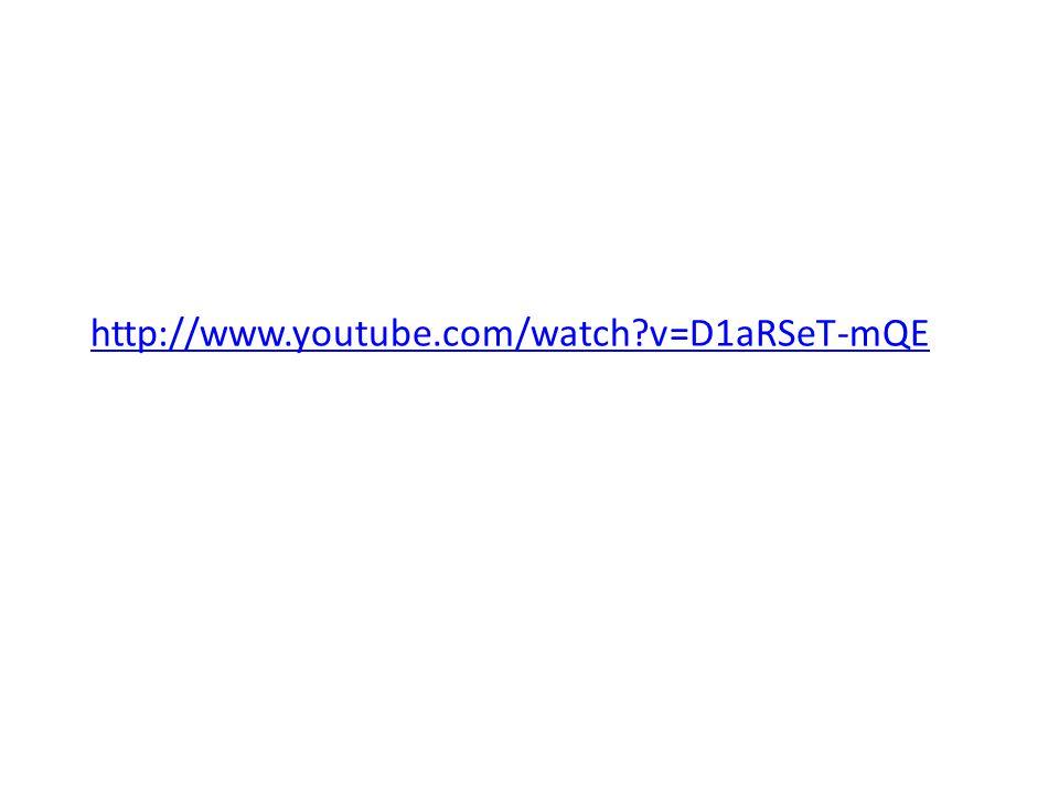 http://www.youtube.com/watch?v=D1aRSeT-mQE