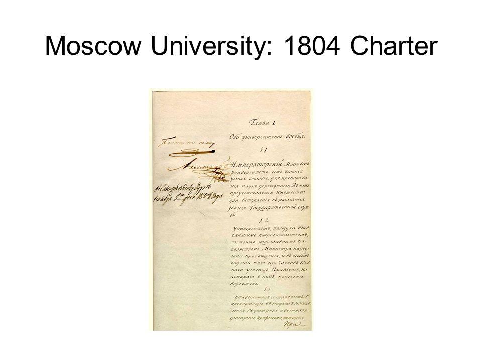 Mikhail Iv. Glinka 1804-57