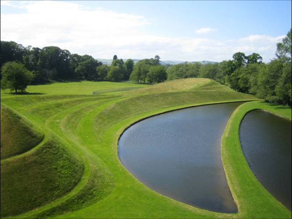 2.The Garden of Cosmic Speculation