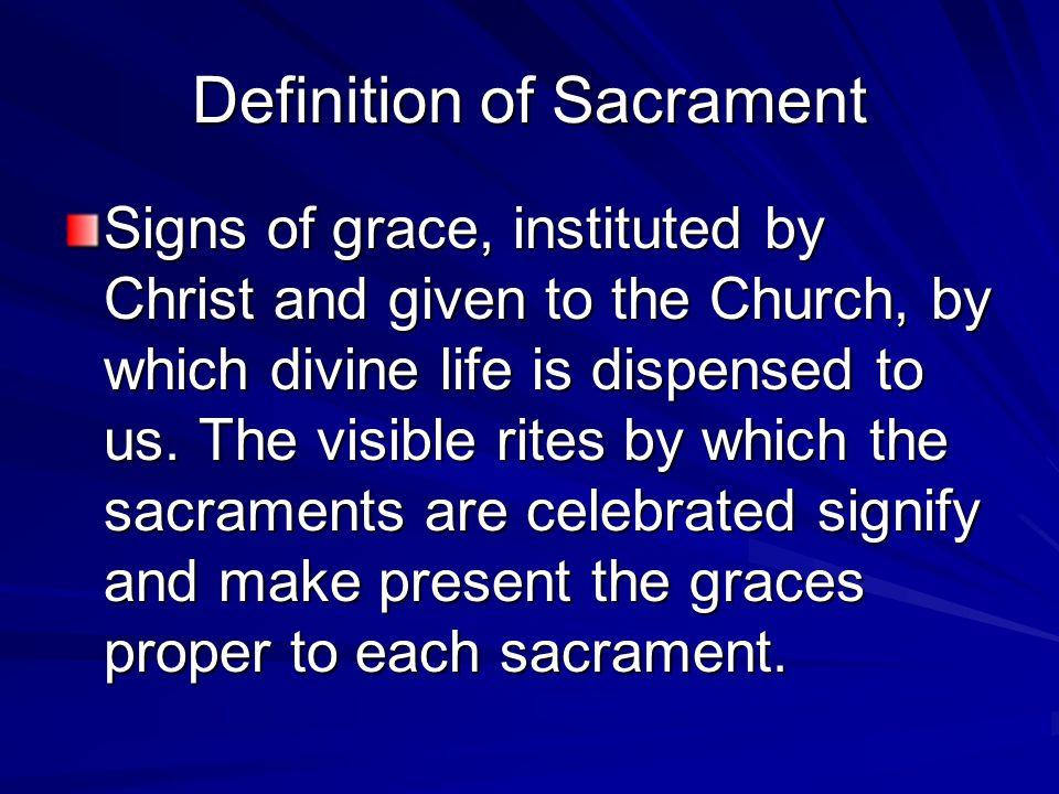 Biblical Reference Matthew 8:14-15 Matthew 8:5-13 Matthew 8:1-3 Luke 8:43-48 Luke 13:11-13 John 9:1-12