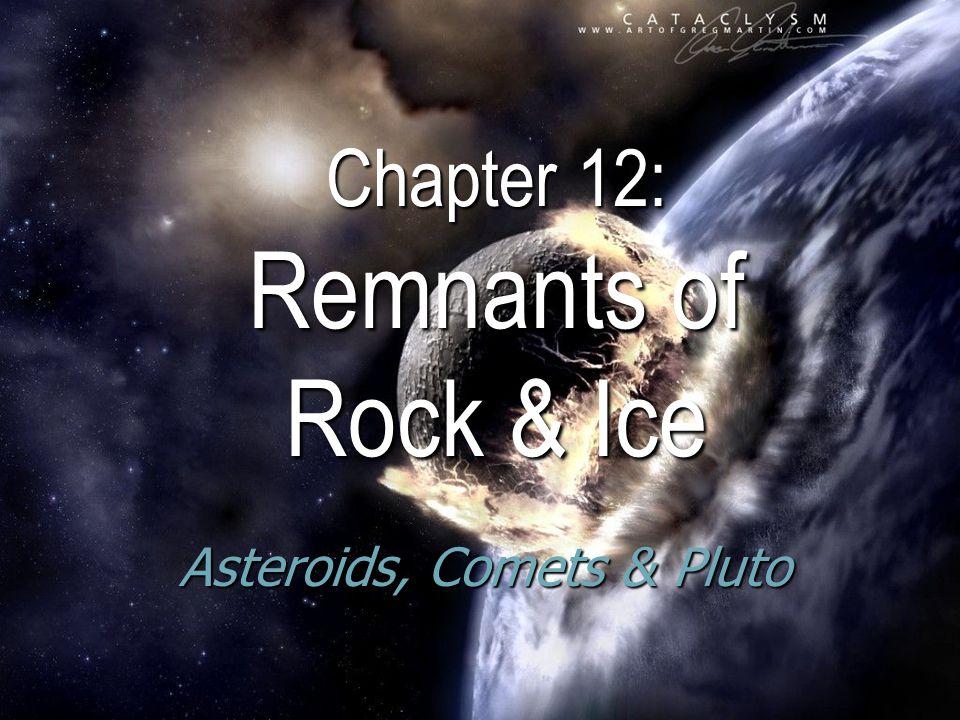 © 2014 Pearson Education, Inc. Chicago, March 26, 2003 Meteorite Impact