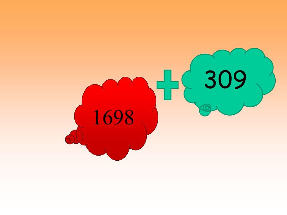 1751 3% HA 309