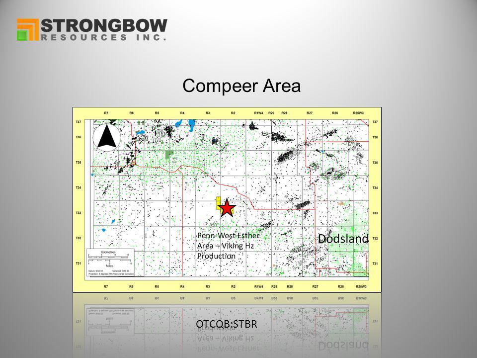 Compeer Area OTCQB:STBR