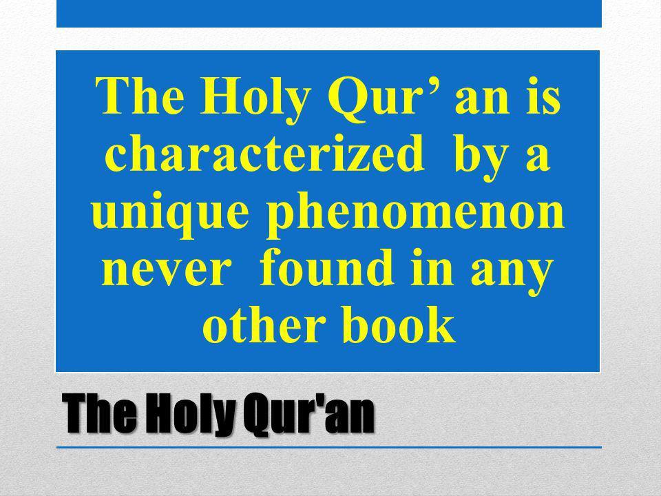 Surat Al-Muddaththir (The Cloaked One) - سورة المدثر Sahih International Over it are nineteen [angels].