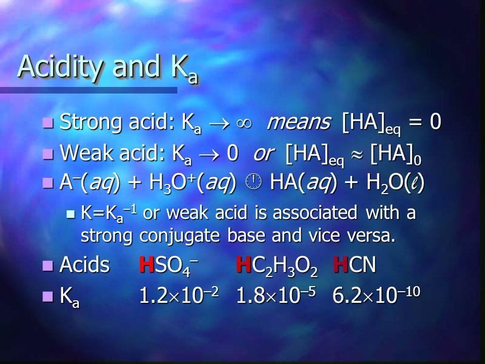 "Caustic Characteristics Greek: kaustikos  kaiein ""to burn"" Greek: kaustikos  kaiein ""to burn"" Acids & bases corrode nearly everything Acids & bases"