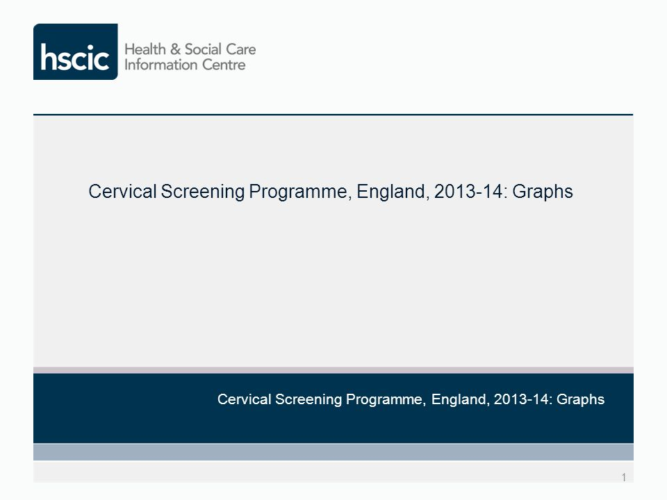Figure 9b: Recall status for women with low-grade screening results England, 2008-09 to 2013-14 Source: KC53, Health and Social Care Information Centre.