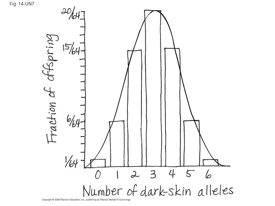 Fig. 14-UN7