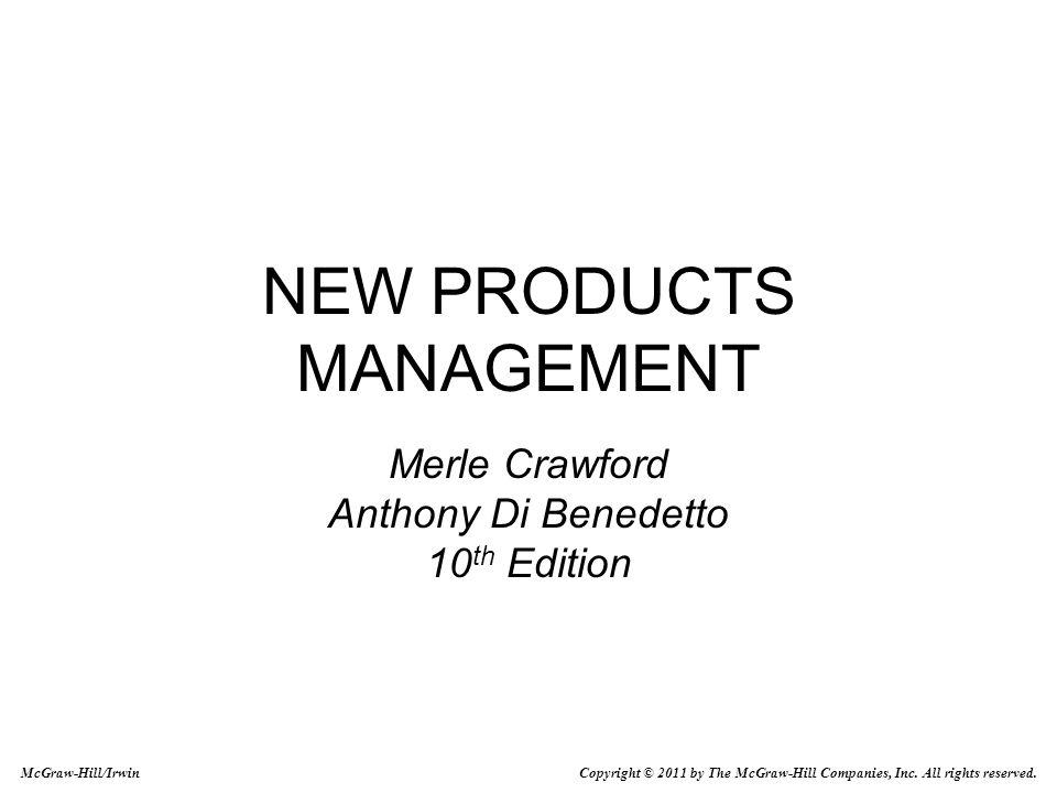 Chapter 14 Development Team Management 14-2