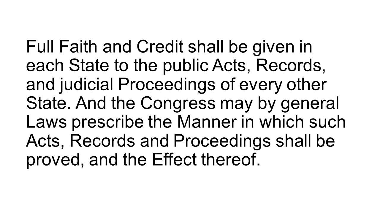 28 U.S.C.§ 2072.