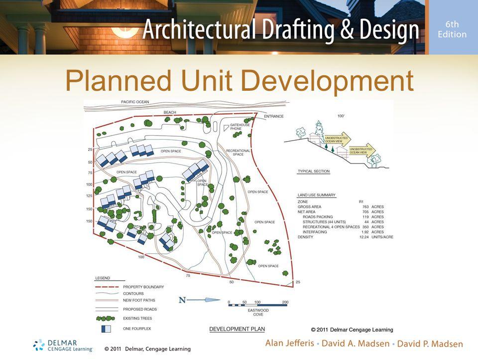 Planned Unit Development