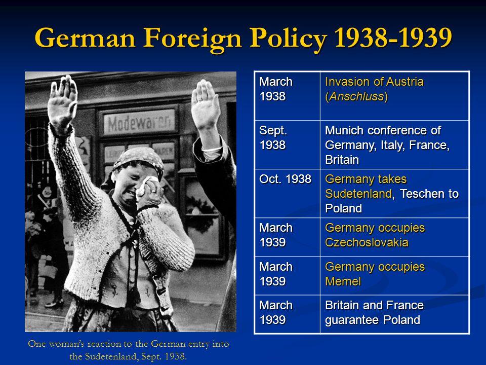 Albert Speer (1905-1981), Minister of Armaments, 1942-45 Fritz Todt (1891-1942), Minister of Armaments, 1940-42
