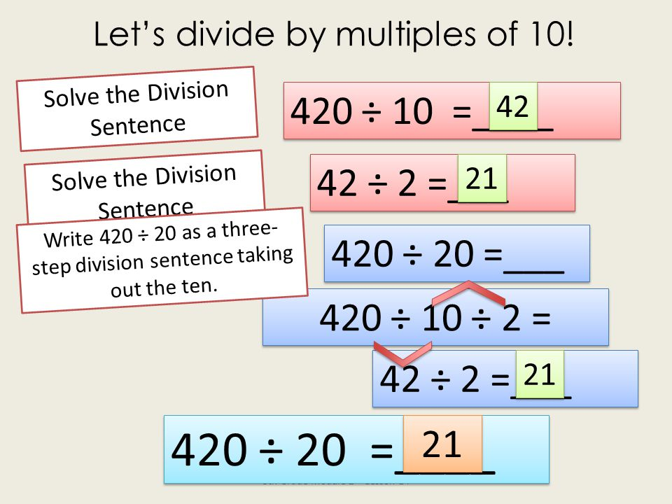 Lesson 14: I can use decimal multiplication to express equivalent measurements 5th Grade Module 2 – Lesson 14