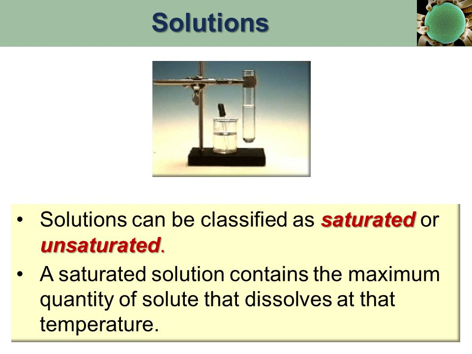 Problem: Pure iodine (105 g) is dissolved in 325 g of CCl 4 at 65 °C.