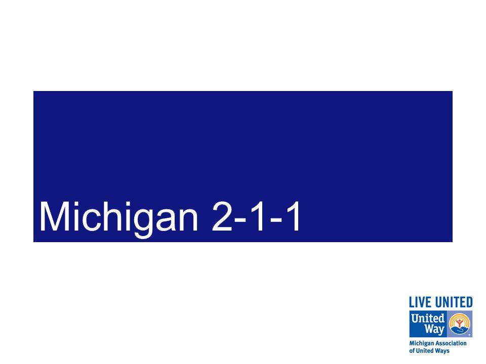 Michigan 2-1-1