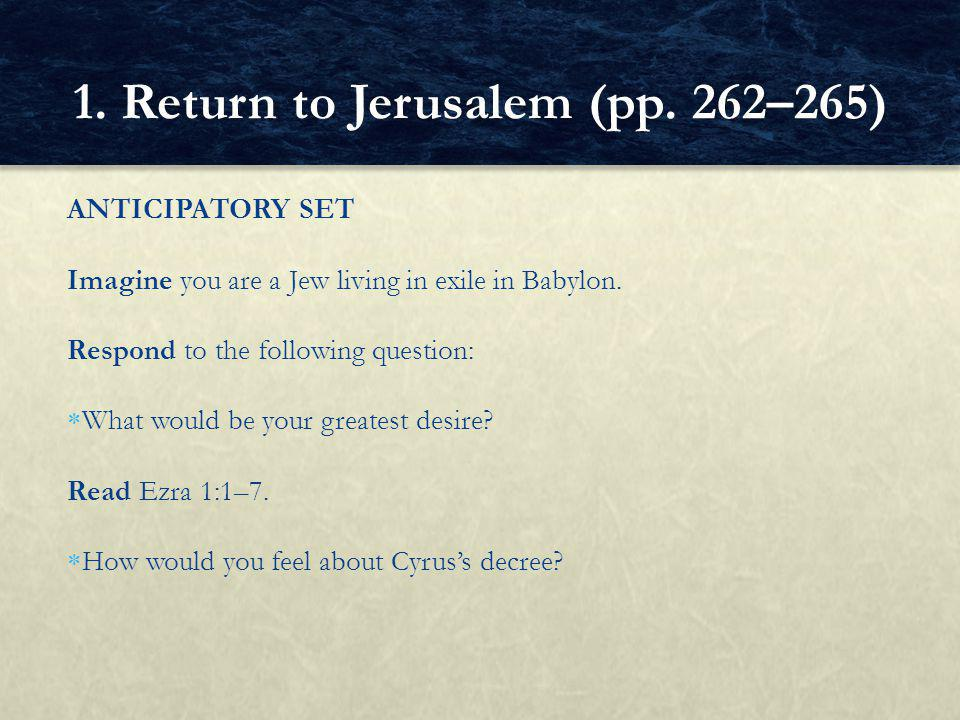 BASIC QUESTIONS  How did Belshazzar's Babylonian Empire end.