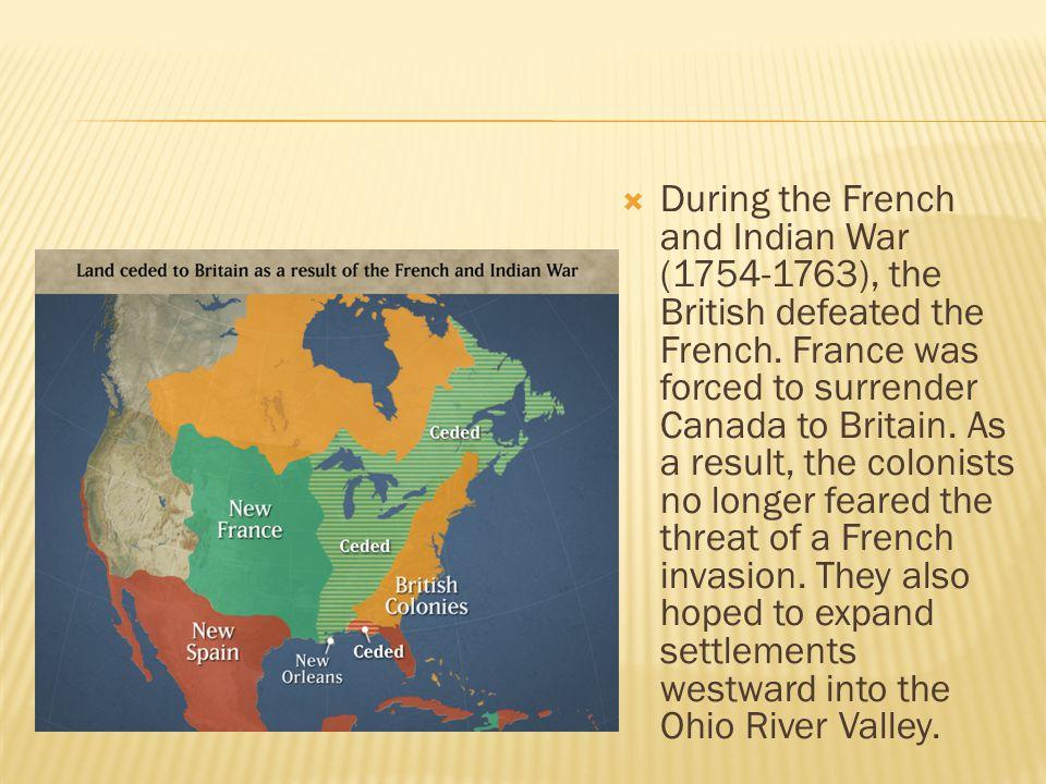 No Estates General had met since 1614.