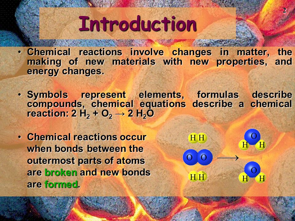 13 PRACTISE: Count the number of atoms in a chemical formula H 2 lKC l Na 2 O Be(OH) 2 P 2 O 5 Li 2 SO 4 Ni(BrO 3 ) 2 Ca 3 (PO 4 ) 2 2 Co 2 O 3 3 C 5 H 10