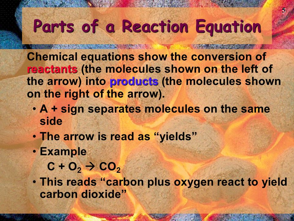 16 notWhen balancing a chemical reaction you may add coefficients in front of the compounds to balance the reaction, but you may not change the sub-indexs.