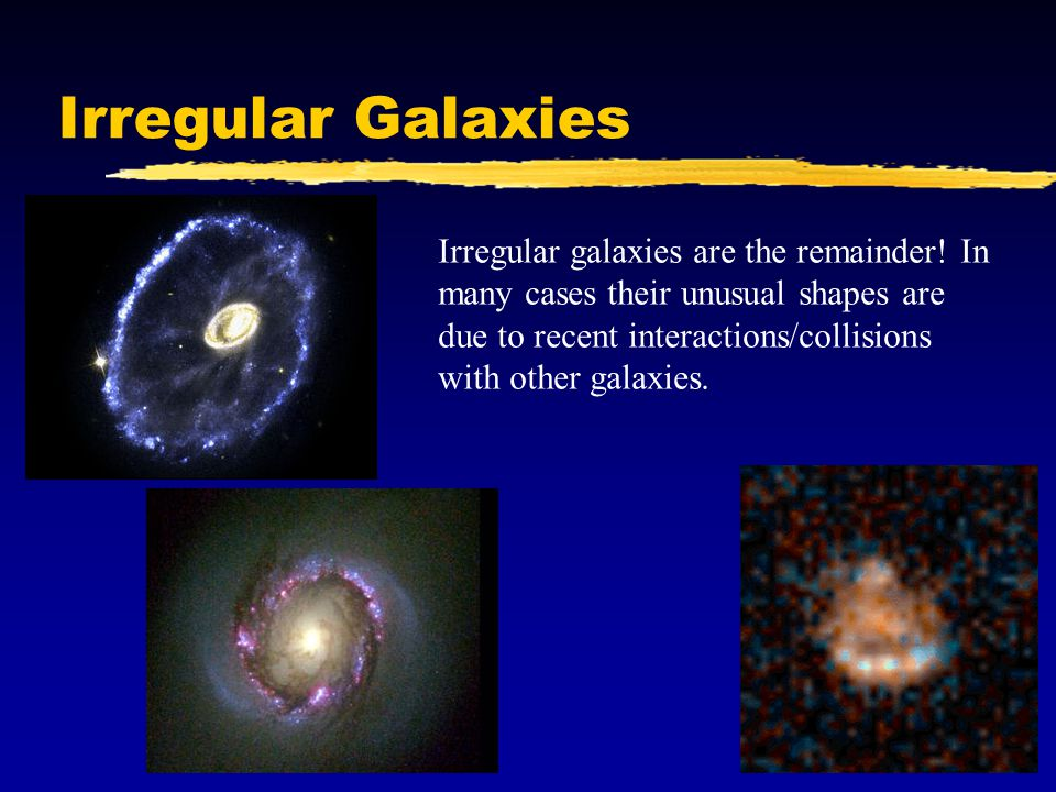 Despite enormous amounts of work over many decades, going all the way back to Hubble himself, the distances to any galaxies other than the most nearby remain quite uncertain.