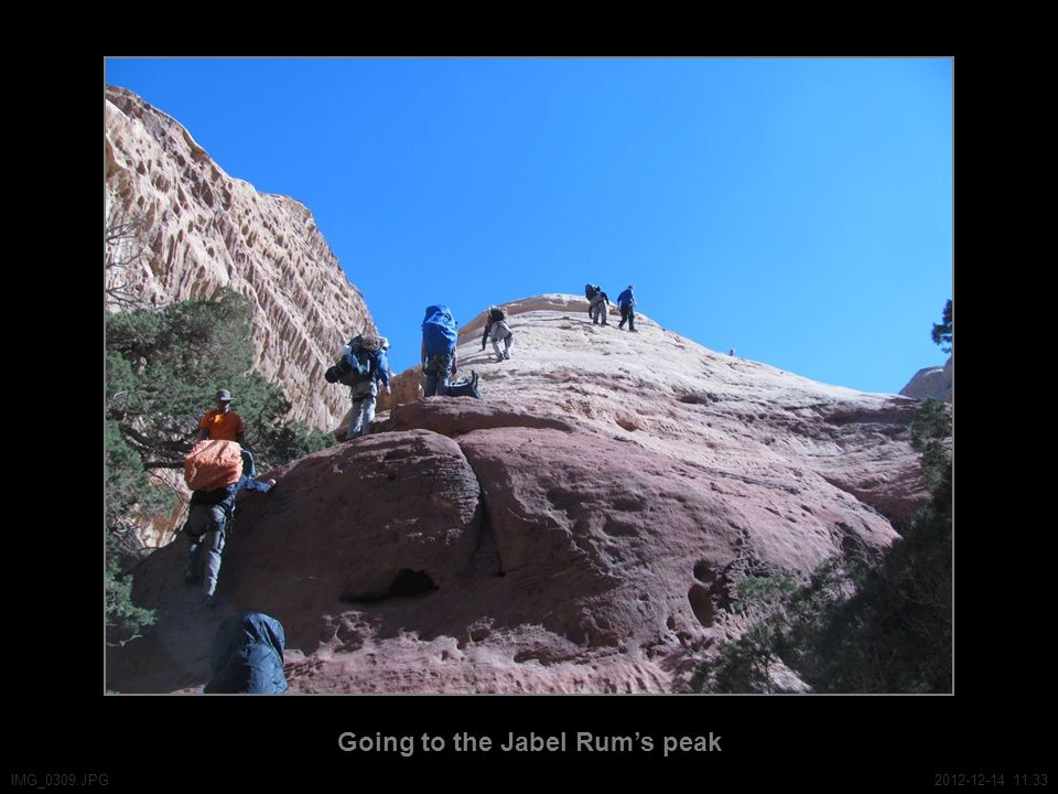 Going to the Jabel Rum's peak IMG_0309.JPG2012-12-14 11:33