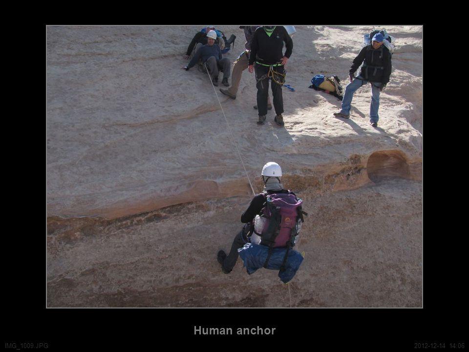 Human anchor IMG_1009.JPG2012-12-14 14:06