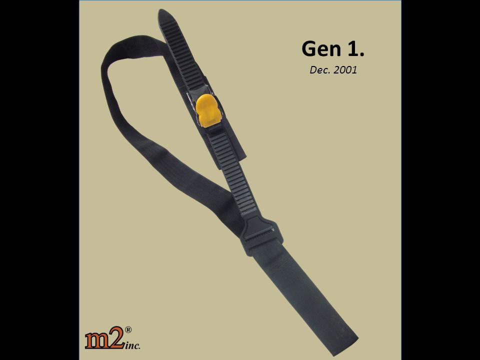 Gen 1. Dec. 2001