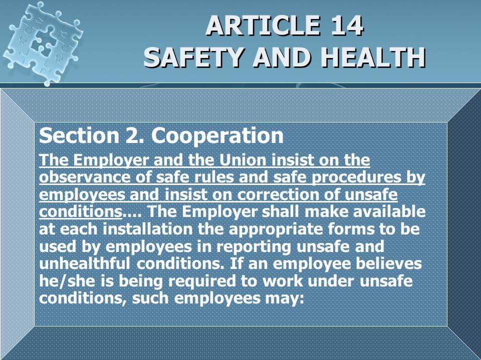 E90N-4E C 94054971, Arbitrator Kenneth M.McCaffree, dated 4/16/96, Renton, WA.