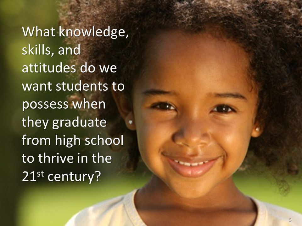 What is Social and Emotional Learning.
