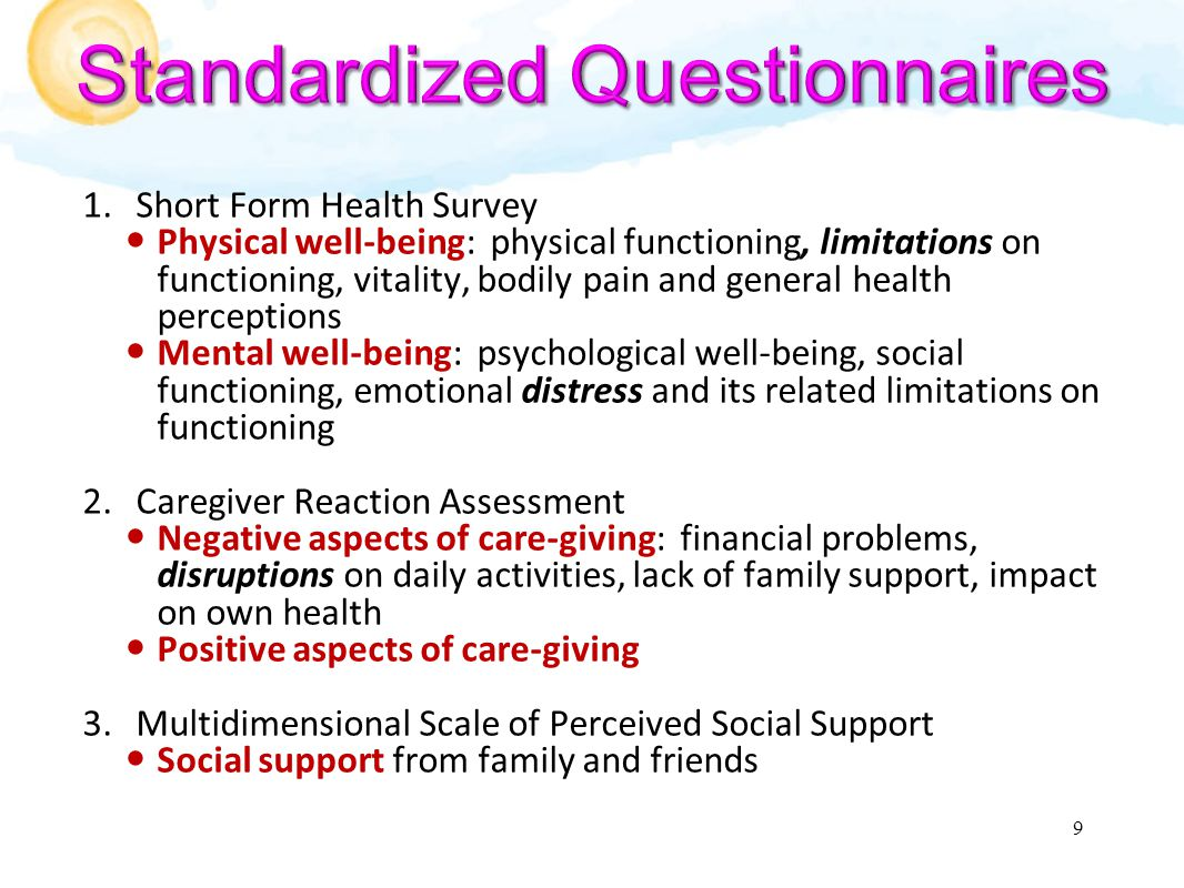 Recommendations Assisted Financial Planning Respite Care Online Portal Family- based Cancer Care Support Community Collaborations Family Communication Sessions to facilitate effective communications between family members in treatment- or disease-related decisions, and to empower the caregivers through making well-informed choices Caregivers' Support Programs to offer support to caregivers, to facilitate exchange of knowledge in caregiving, and to instill a sense of self-efficacy among them Community Support Programs such as campaigns to actively engage the community in the provision of assistance service to caregivers Policy advocate of Caregiver Leave to allow caregivers to take time off work