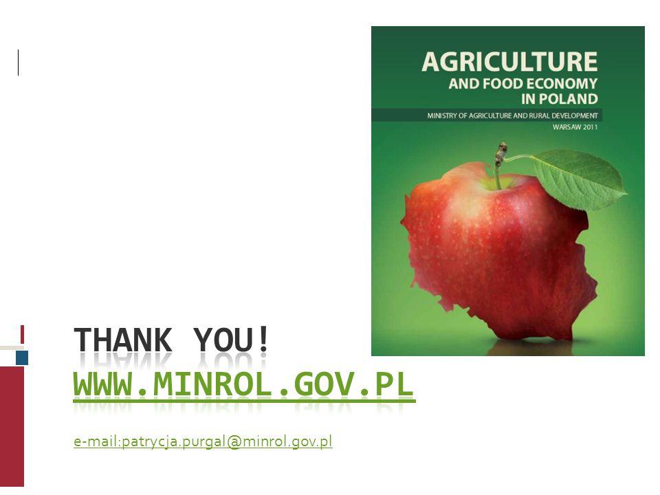 e-mail:patrycja.purgal@minrol.gov.pl