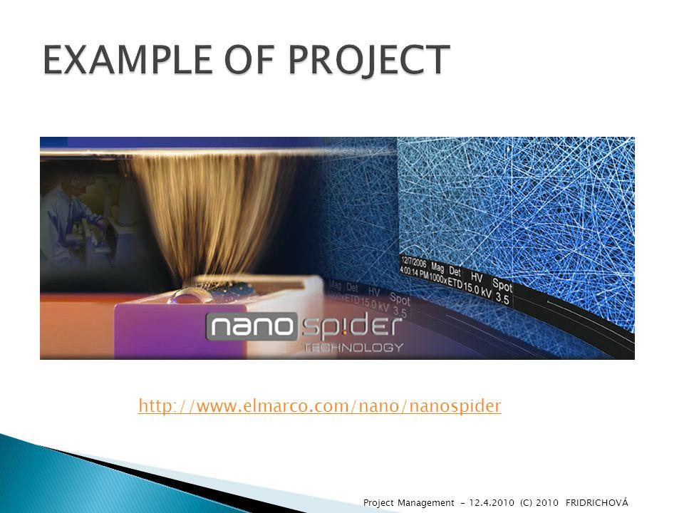 http://www.elmarco.com/nano/nanospider