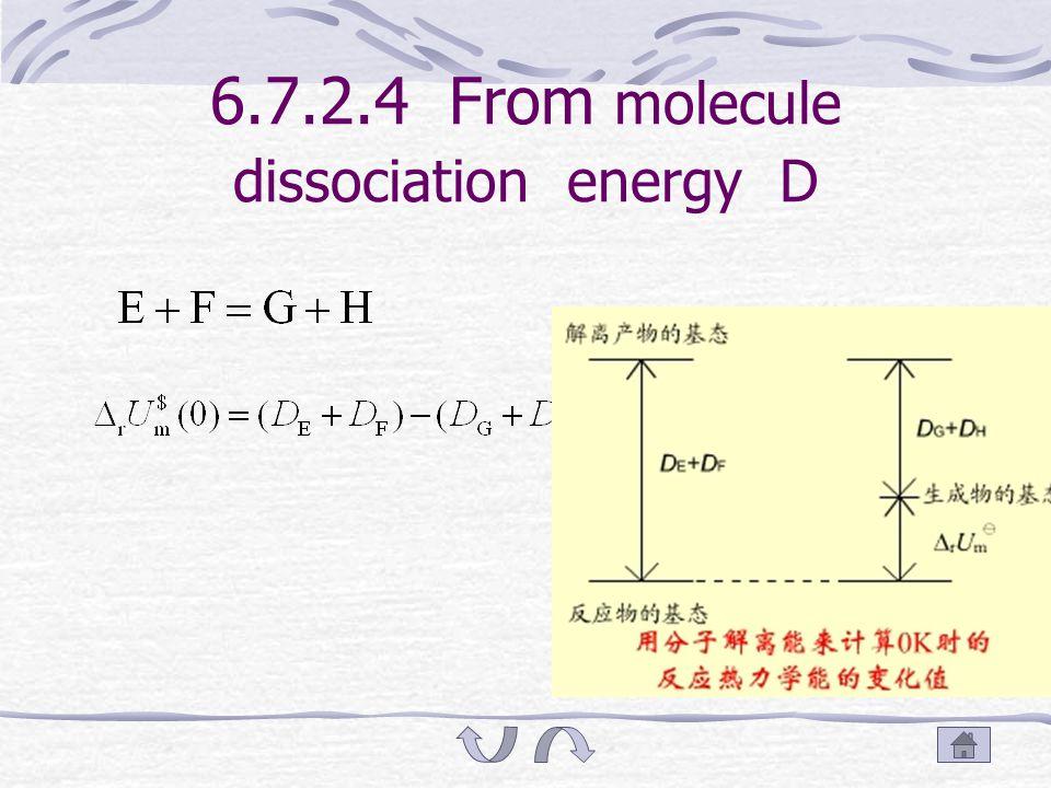 6.7.2.4.3 From Kirchhoff formula
