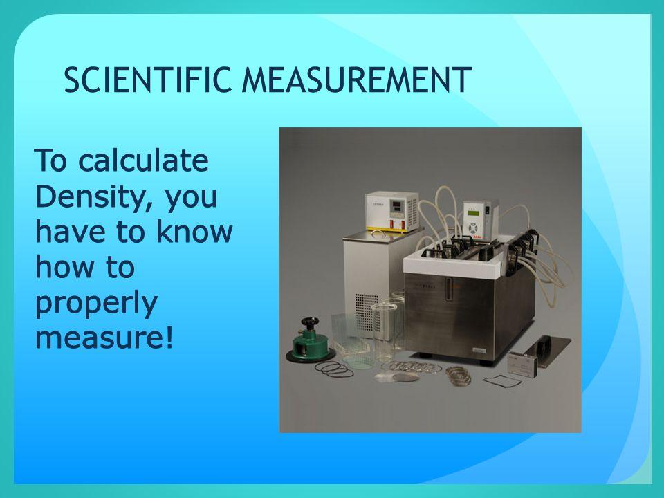What would happen???? Mercury density = 13600kg/m 3 Lead density = 11340kg/m 3