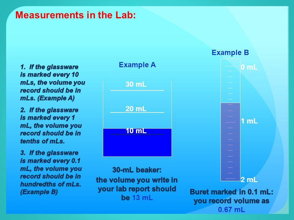Lead floats on liquid mercury!