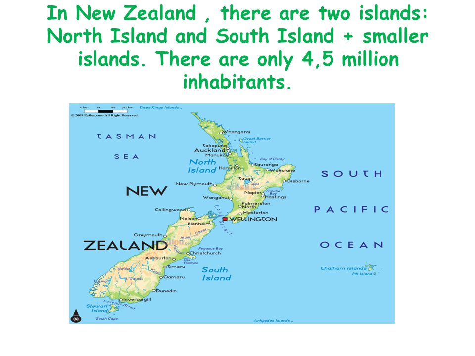 The Maoris are New Zealand 's first inhabitants.Maori folklore is still alive.