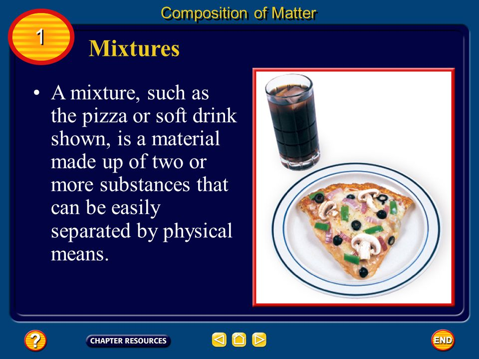 Behavior Some physical properties describe the behavior of a material or a substance.