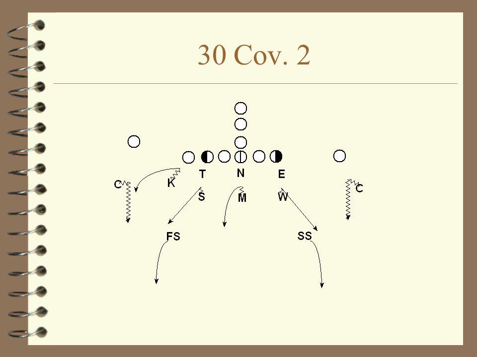 30 Cov. 2