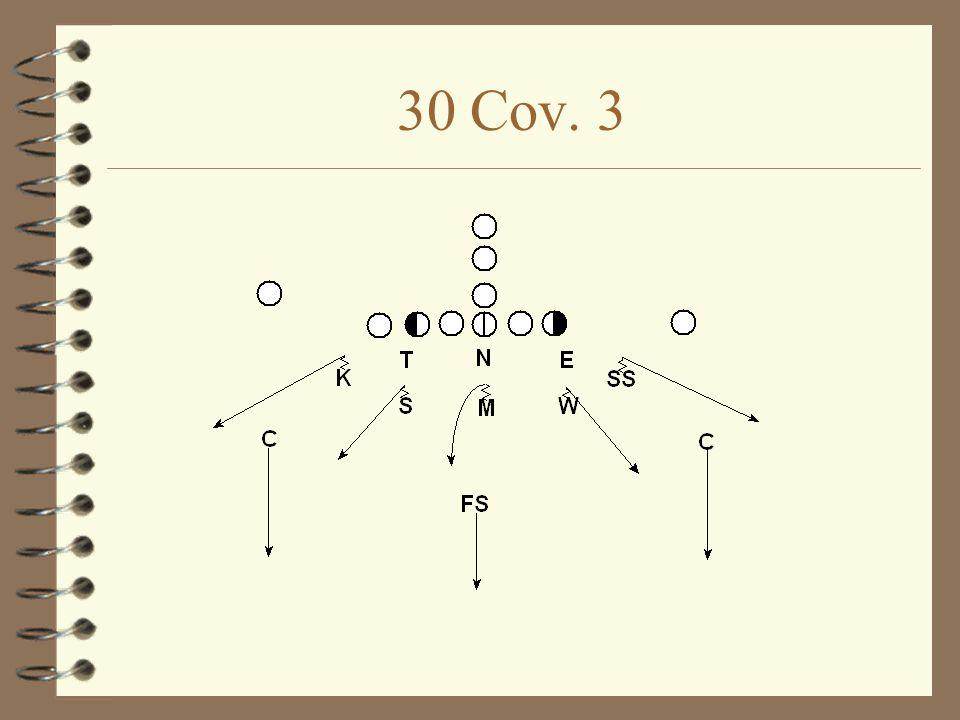 30 Cov. 3