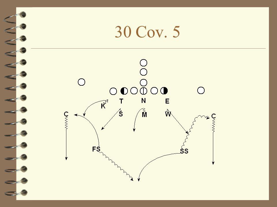 30 Cov. 5