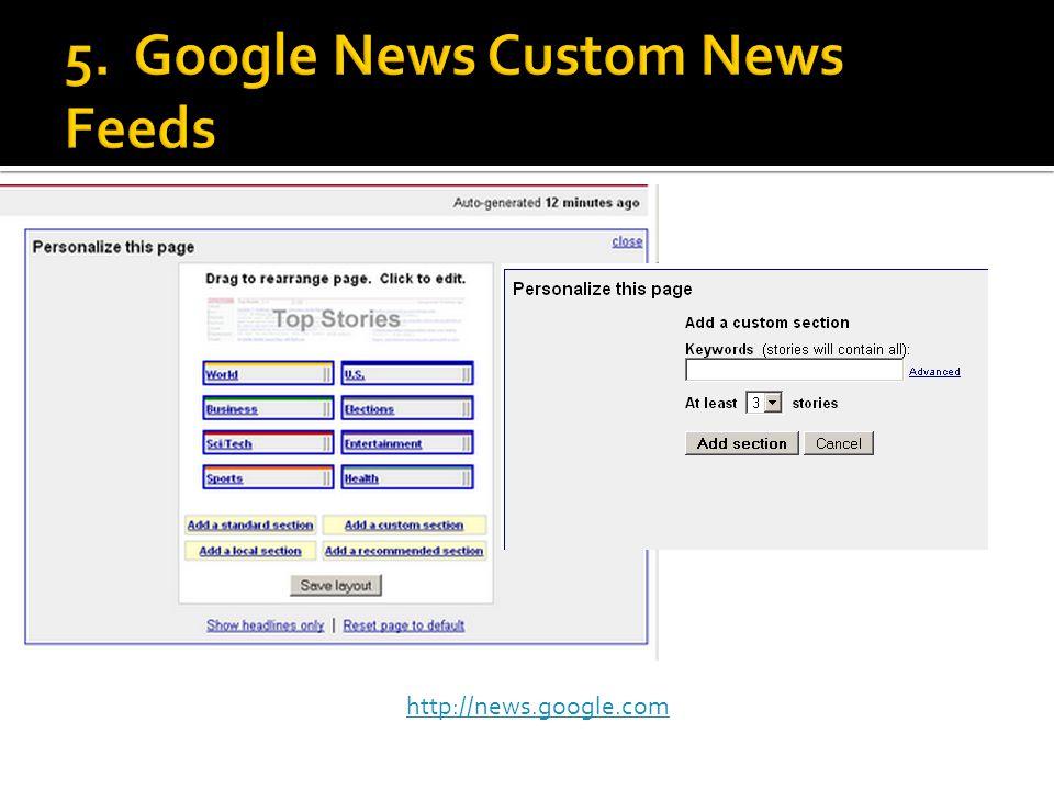 Files, Discussions, Tasks, Milestones, Calendar, Reports, Forums http://www.centraldesktop.com