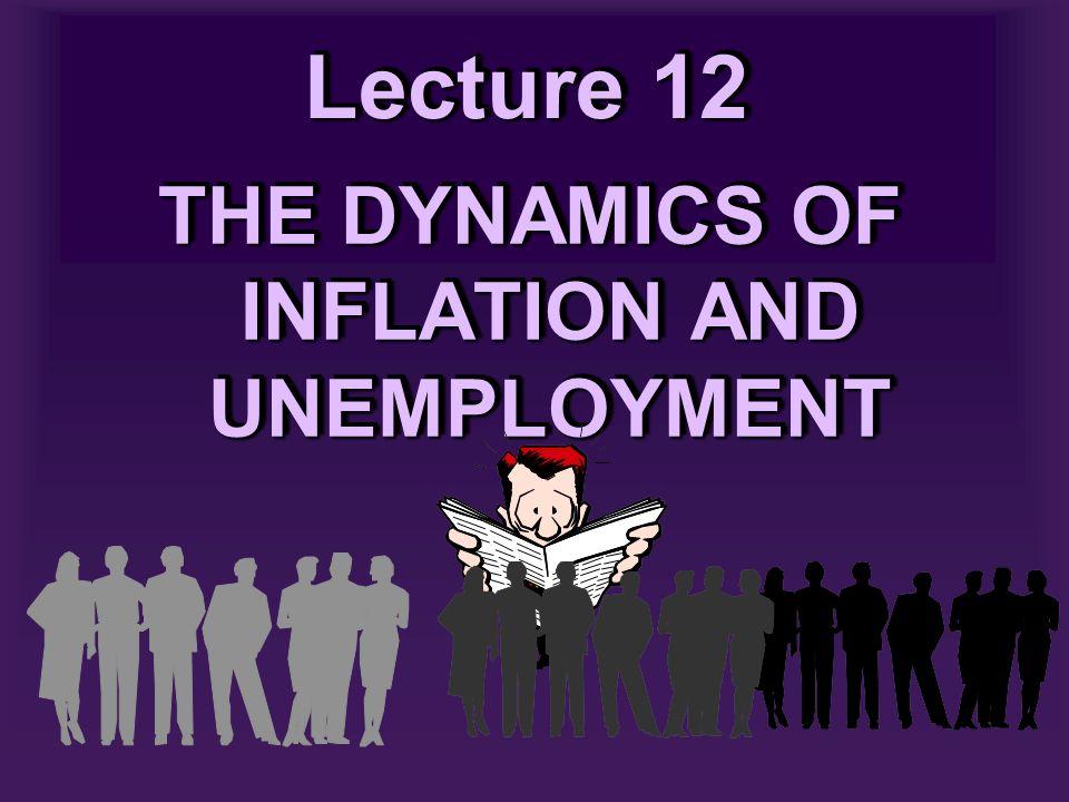 There is no inflation.There is no inflation.