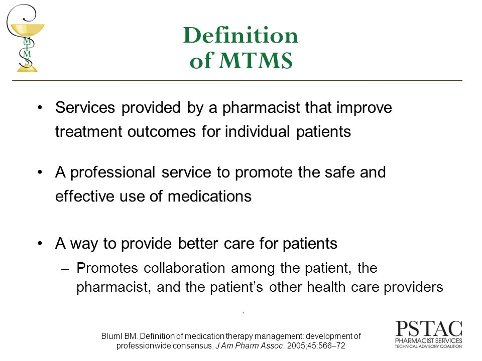 Reimbursement Structure Recommend utilizing the MTMS CPT billing codes May used them as defined as time based codes, or use a cross-walk relative value scale